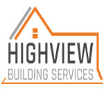 Highview Building Services